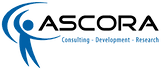Ascora-Logo-final-crop-transparent.png