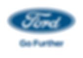 ZDMP - LowRes - 02 - FORD.png