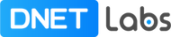 DNET LABS logo.png