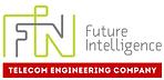 FutureIntelligence.png