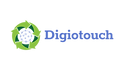 Digiotouch logo.png