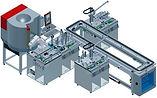 ZDMP-experimentation-facility.jpg