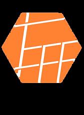 EFFLogo-Vector-withText_new_orange-01_ed