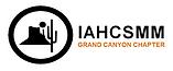 GCC_Final_Logo_2019.png