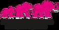 los-tres-elefantes-logo-1.png