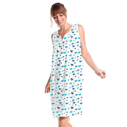 Pijama Bata Leticia