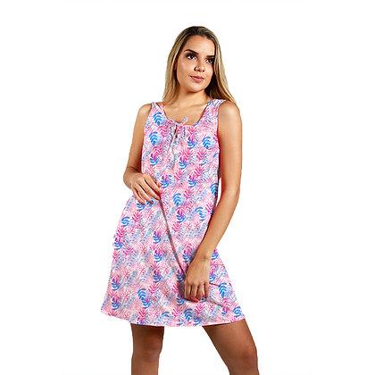 Pijama Bata Jeimy MS