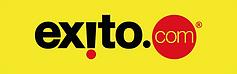 logo-exito-com.png