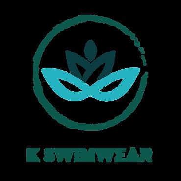 LOGO K SWIMWEAR.png