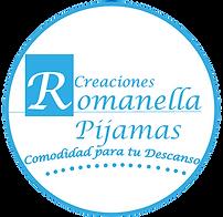 romanella (1).png