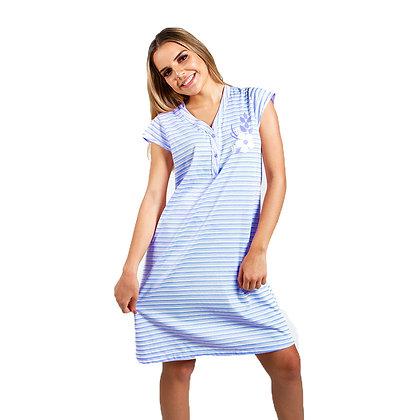 Pijama Bata Lexa
