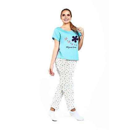 Pijama Daniela