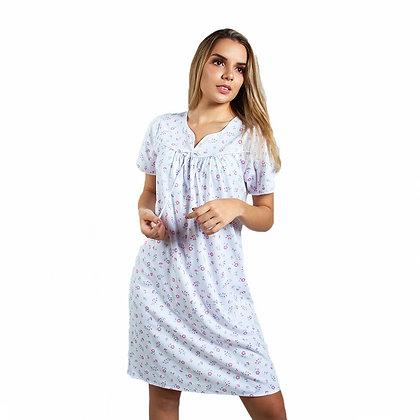 Pijama Bata Glenda