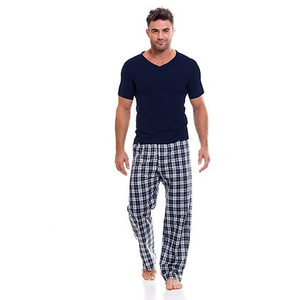 Pijama Para Hombre Camilo Cl