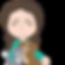 Mascote - Dra. Dani Ramos-08-02.png