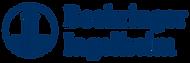 Boehringer_Ingelheim_Logo.svg_.png