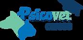 AF_psicovet_logo_cursos-1.png