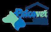 AF_psicovet_logo_centro-e1521669221418.p