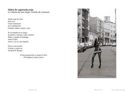 Entre poemas y sábanas Vol. II