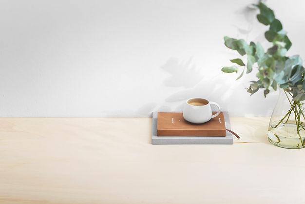 minimalist_essentialiving-unsplash.jpg