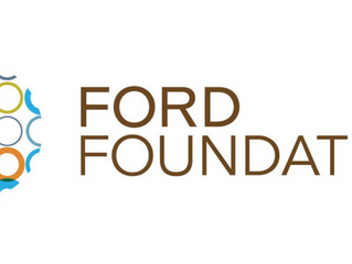 TWII Awarded Ford Foundation Grant