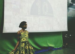 Screening in Trinidad & Tobago