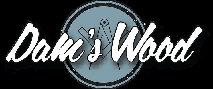 DamSWood_logo_avecOmbre.png