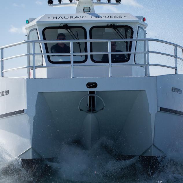 Midnight Oil. 40 foot fuel barge.jpg