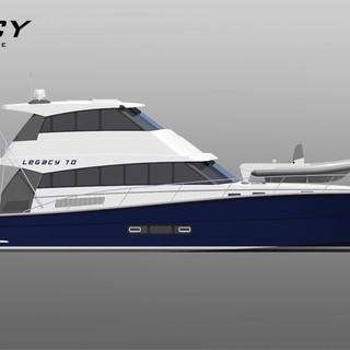 Legacy70-SL04.jpg