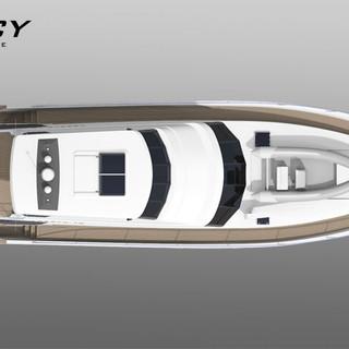 Legacy70-SL05.jpg