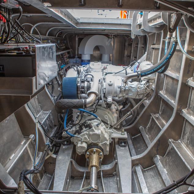 Midnight Oil engine room.jpg