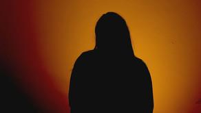 Vítima de estupro coletivo com participação de PM do DF fala sobre crime