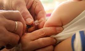 Dia D da Campanha de Multivacinação é hoje