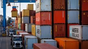 Sete produtos goianos têm alta nas exportações