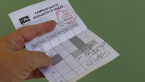 Justiça proíbe que prefeitura do Rio exija passaporte da vacina
