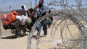 Rebeldes resistem em vale no Afeganistão; Talibã forma governo