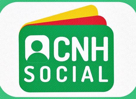 Segunda etapa do programa CNH Social terá todo processo automatizado, diz gerente do Detran-GO