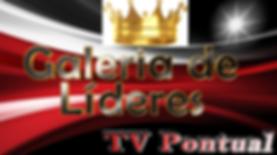 GALERIA_DE_LÍDERES_-_IMAGEM_.png