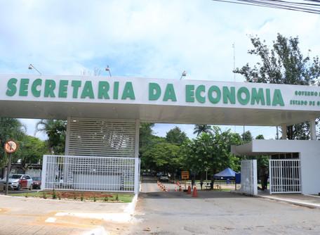 Goiás registra saldo positivo de US$ 537 milhões na balança comercial de julho