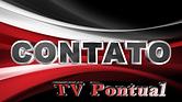 CONTATO - IMAGEM .png