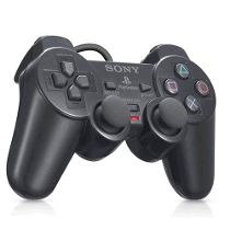 CONTROLE DO PLAYSTATION 2
