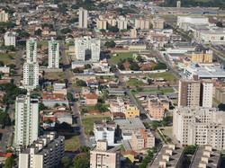 APARECIDA DE GOIANIA 1