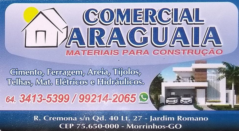CARTÃO .jpg