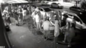 Jovem é executado com tiro na cabeça em distribuidora de bebidas de Morrinhos
