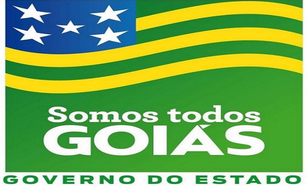 LOGO_MARCA_GOIÁS_1