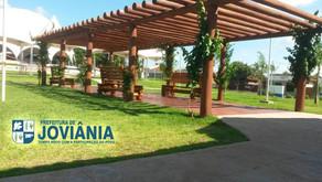 Concurso Prefeitura de Joviânia GO: SAIU O EDITAL! Mais de 400 vagas!