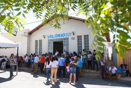 Morre mais uma criança vítima do ataque em Janaúba (MG)