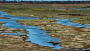 Água subterrânea pode ser alternativa para crise hídrica, diz SGB