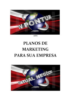 PLANO DE MARKETING.jpg