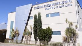 Colégios militares abrem inscrição para o sorteio de mais de 9 mil vagas; veja como se cadastrar
